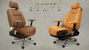 Power Seats - Car Office Chairs Best Ergonomic Office Chairs 2019 Techradar Ergonomic 30 Office Chairs Improb Dvo Spa Design Fniture For The 5 Years Warranty Ergohuman Enjoy Classic Ejbshbmf Smart Chair Comfortable Gaming Free Installation Swivel Chair 360 Degree Racing Gaming With Footrest Gaoag High Back Lumbar Support Adjustable Luxury Mesh Armrest Headrest Orange Grey Lower Pain In India The 14 Of Gear Patrol 8 Recling Footrest Bonus