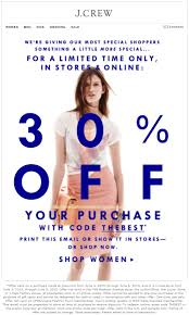 J Crew Promo Coupons : Uk Magazine Freebies October 2018 Sale J Crew Factory Floral Dress 50116 Adbe5 Psa To Anyone Whom Used The J Crew And Jcrew Factory Code Diamonds Intertional Coupon Finn Emma Discount Is Taking An Extra 50 Off Clearance Items Womens Embroidered Flip Flops 1312 Wedges Up To 70 Southern Savers Coupon For Store Online Food Coupons Uk 7 Best Coupons Promo Codes 30 Nov 2019 Honey Is Having A Massive Event Sale This Uk Black Friday Discount 31 Active