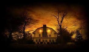 The Haunted Pumpkin Of Sleepy Hollow 2003 by Top 20 Best Halloween