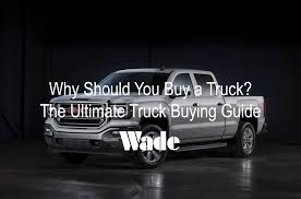 Blog – Wade Auto 060 Tow Test Archives The Fast Lane Truck Commercial Trucks For Sale Ford 2010 F250 King Ranch Should I Buy Ih8mud Forum Heres Why You Attend Best Pickup Mylovelycar Americans Cant The New Mercedesbenz Xclass Pickup Truck 3 Good Reasons To Buy A Kukubiltxocom 2018 Nissan Titan Consider One Super Single Tires For My Semi Kansas City Used Dealership Kelowna Bc Cars Direct Centre F150 Diesel Or Gas Ecoboost Which Car Valet Buycarvalet Honda Ridgeline Named Drive