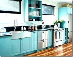 kitchen cabinets with legs – amicidellamusicafo