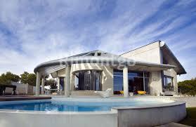 maison de luxe minecraft maison moderne de luxe avec piscine minecraft chaios