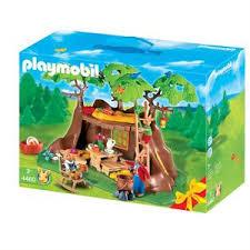 Playmobil 5319 La Maison Traditionnelle Parents Chambre Playmobile Maison Fille Achat Vente Jeux Et Jouets Pas Chers