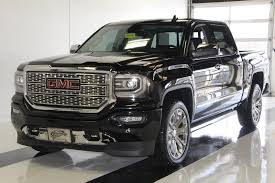 2018 GMC Sierra 1500 Denali Crew Cab Pickup Near Nashville #JG212200 ... New 2018 Gmc Sierra 1500 Denali Crew Cab Pickup 3g18303 Ken Garff In North Riverside Nextgeneration 2019 Release Date Announced Trucks Seven Cool Things To Know Drops With A Splitfolding Tailgate First Review Kelley Blue Book Trucks Suvs Crossovers Vans Lineup Fremont 2g18657 Sid 2017 2500hd Diesel 7 Things Know The Drive Vs Differences Luxury Vehicles And