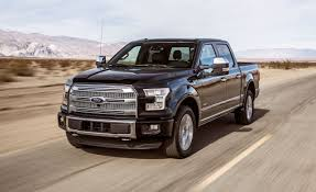 2015 Ford F-150 3.5L EcoBoost 4x4 Test | Review | Car And Driver New 2018 Ford F150 Supercrew Xlt Sport 301a 35l Ecoboost 4 Door 2013 King Ranch 4x4 First Drive The 44 Finds A Sweet Spot Watch This Blow The Doors Off Hellcat Ecoboosted Adding An Easy 60 Hp To Fords Twinturbo V6 How Fast Is At 060 Mph We Run Stage 3s 2015 Lariat Fx4 Project Truck 2019 Limited Gets 450 Hp Option Autoblog Xtr 302a W Backup Camera Platinum 4wd Ranger Gets 23l Engine 10speed Transmission Ecoboost W Nav Review