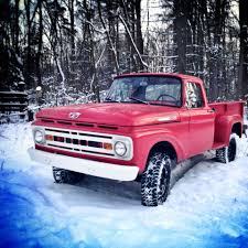 1961 Ford F-100 4x4 PU | 4x4s | Pinterest | 4x4, Ford And Ford Trucks 61 Ford F100 Turbo Diesel Register Truck Wiring Library A Beautiful Body 1961 Unibody 6166 Tshirts Hoodies Banners Rob Martin High 1971 F350 Pickup Catalog 6179 Truck Canada Everything You Need To Know About Leasing F150 Supercrew Quick Guide To Identifying 196166 Pickups Summit Racing For Sale Classiccarscom Cc1076513 Location Car Cruisein The Plaza At Davie Fl 1959 Amazoncom Wallcolor 7 X 10 Metal Sign Econoline Frosty Blue Oval 64 66 Truckpanel Pick Up Limited Edition Drawing Print 5