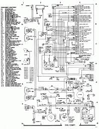 Wiring Diagram: 20 82 Chevy C10 Wiring Diagram Picture Inspirations ... 1982 Chevrolet C10 Short Bed 454 Big Block Pro Street Hot Rod Jgregg_84s Profile In Marion Sc Cardaincom The Classic Pickup Truck Buyers Guide Drive Chevy Wiring Diagram Wiring I Seem To Have No Power My Headlight Switch On 82 3 4 Silverado Youtube Black Widow Truckin Magazine Car Brochures And Gmc For Saletrade C30 Dually Truestreetcarscom 20 Picture Ipirations