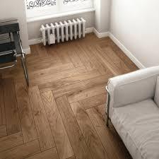 tiles best ceramic wood look tile glazed ceramic wood look tile
