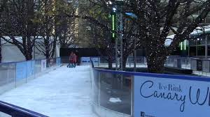 Canary Wharf Ice Rink - London S Largest Outdoor Skating Rink ... Swinburne Skating Rink Ice Skating In Amsterdam Frozen Canals Ice Rinks Sixtyfifth Avenue Backyard First Time Building A Day 6 Volunteers Help Build East Lansings Outdoor Rink Ajax Family Ordered To Dismantle Tiny Front Yard Or Face Synthetic Buildmp4 Youtube Why Houseleague Hockey Players Benefit From Canary Wharf Ldon S Largest Liner Outdoor Fniture Design And Ideas Backyard Snow Design For Village Rinks