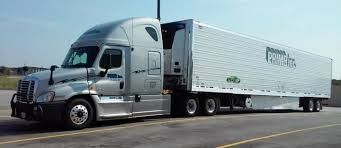 Trucking Companies That Will Pay For Your Cdl, | Best Truck Resource Flatbed Trucking Jobs Trucking Amateur Trucker Freight Truck Search For Alabama Truck Driving Schools Updated 2017 Al Directory Swift Cdl Traing School In Los Angeles County Ca Commercial Earn Your At Missippi 18 Day Course Howto To 700 Job 2 Years Traing Dallas Tx Manual Computer 210 Colorado Denver Driver Company Hiring Class A Drivers Owner Operators Top Companies That Offer Cdl Atrucking Sergio Provids
