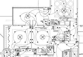 Amusing Electrical Layout Plan House Ideas - Best Idea Home Design ... House Plan Example Of Blueprint Sample Plans Electrical Wiring Free Diagrams Weebly Com Home Design Best Ideas Diagram For Trailer Plug Wirings Circuit Pdf Cool Download Disslandinfo Floor 186271 Create With Dimeions Layout Adhome Chic 15 Guest Office Amusing Idea Home Design Tips Property Maintenance B G Blog