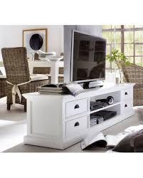 chauffage pour chambre bébé chauffage pour chambre bebe 1 meuble chambre bois blanc