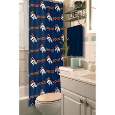 best 25 shower curtains walmart ideas on pinterest white flat