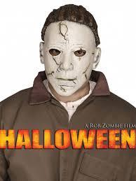 Halloween Resurrection Mask by Halloween 8 Resurrection Latex Halloween Mask Halloween 8