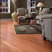 Konecto Flooring Cleaning Products by Luxury Vinyl Flooring Verses Laminate Flooring Luxury Vinyl