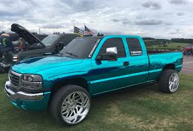 Pin By Taylor Ketcham On Chevy/GMC Duramax | Pinterest | Trucks ... Chevy Dealer Nh Gmc Banks Autos Concord 2019 All New Sierra 1500 Crew Cab Denali 4x4 62l At Wilson Trucks Suvs Crossovers Vans 2018 Lineup Price Lease Deals Jeff Wyler Florence Ky In Duluth Rick Hendrick Buick Custom And Edmton Ab Canyon 2015 Carbon Editions Add Sporty Looks Substance Luxury Vehicles Seattle Dealer Inventory Bellevue Wa
