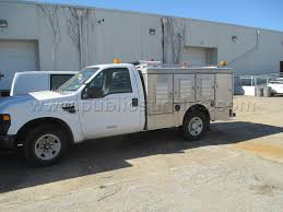 Public Surplus: Auction #1551850 Jones Trailer Company Animal Control Chassis Mount Hrem Inc City Of Beaumont Texas Services Rolling Out New New Livingston Truck Officially Hits The Streets Pets For Adoption At Mesquite Shelter In Pelican Bay Ellington Ct Public Surplus Auction 853628 San Diego Gallery Custom Service Bodies California Officer Portsmouth Slidein Unit