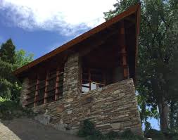 100 Frank Lloyd Wright Sketches For Sale Architectural Bliss Visiting S Only Idaho