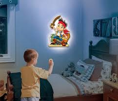 jake and the neverland pirates room ideas office and bedroom