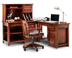Ebay Corner Computer Desk by Amazing Oak Computer Desk Design U2013 Trumpdis Co