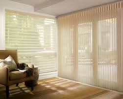 Patio Door Window Treatments Ideas by Modern Style Vertical Shades For Patio Doors And Vertical Blinds