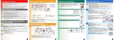 schema electrique lave linge brandt notice et pièces bosch wae28210ff lave linge pompe de vidange
