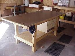 image result for woodwork bench art project ideas pinterest