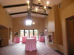 lighting ideas for high ceilings capitangeneral