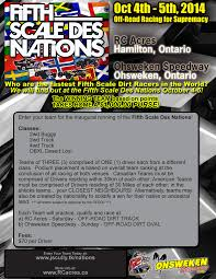 NEW: 5ifth Scale Des Nations (RC Acres & Ohsweken Speedway) Oct 4-5 ... Military Items Vehicles Trucks Rmr Nations Faest Ls Truck Breaks Track Record Youtube 2016 Krystal By Enc Kk40 Bus 2017 Grech Motors Gm40 Used Trucks Sanford Orlando Lake Mary Jacksonville Tampa And Dealership In Fl 32773 Latin Food Mobile Kitchen Trailers For Sale Ccession Nation Cars Burlington Nc 1st Auto Count Down News Un Trucks In America Heads Up Dahboo Channel Please Let This Reach The Top So World Knows What Were Going To