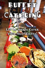 El Patio Mexican Restaurant Mi by Mexican Restaurants San Clemente Best Mexican Food In Orange County
