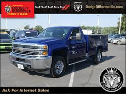 Pre-Owned 2015 Chevrolet Silverado 2500HD Work Truck Regular Cab ... New 2019 Chevrolet Silverado 2500hd Work Truck Crew Cab Pickup In 2018 1500 Regular 3500hd Nampa D180544 4wd Double 1435 2016 Black Roy Nichols Motors 2d Standard Near 2015 Used Work Truck At Of Extended Preowned 2005