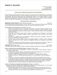 Resume: Executive Summary Resume Example Best Examples With ... 10 White Paper Executive Summary Example Proposal Letter Expert Witness Report Template And Phd Resume With Project Management Nih Consultant For A Senior Manager Part 5 Free Sample Resume Administrative Assistant 008 Sample Qualification Valid Ideas Great Of Foroject Reportofessional 028 Marketing Plan Business Jameswbybaritone Project Executive Summary Example Samples 8 Amazing Finance Examples Livecareer Assistant Complete Guide 20