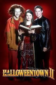 Cast Of Halloweentown by Halloweentown Ii Kalabar U0027s Revenge Tv Movie 2001 Quotes Imdb