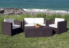 Ty Pennington Patio Furniture Palmetto by Florida Patio Furniture Palmetto Fl Home Design Ideas