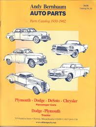 Andy Bernbaum Auto Parts, Catalog No 32, 1930-1962, Plymouth, Dodge ... Replacement Steel Body Panels For Truck Restoration Lmc 93 Dodge Schematics Trusted Wiring Diagrams 28 Best Old Dodge Truck Parts Otoriyocecom Dodge Detroits Old Diehards Go Everywh Hemmings Daily 11954 Chevrolet And 551987 Chevy Parts Catalog Pick Em Up The 51 Coolest Trucks Of All Time 1991 Truck 250 K14002 Tricity Auto Vintage 3334 Mopar Restoration Service Ram Reproductions Antique Car Fargo 30cwt 1934 In Wollong Nsw