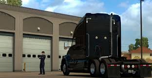 Dispatcher V1.1 Mod - American Truck Simulator Mod | ATS Mod 5 Skills That Will Make You An Outstanding Truck Driver How To Become A Successful Dispatcher Be Good Trucking Jobs Atlanta Ga In Croft Combined Carriers History Home Learndispatch Transport Careers Looking At Traing Schools Mcleod Software On Twitter Another Happy Mpowered Customer Amy Trucking Companies Dispatch Service 7863910312 Freight Shipping Job Description Fresh New Cdl Tips Dispatch Companies Best Image Kusaboshicom Emergency Communications Spring Hill Tn Official Website About Us Qmora