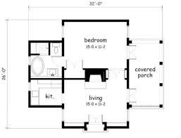 Cottage Design Plans by Cozy Cabin Floor Plans You Can Use To Make Your Getaway