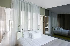 100 Sezz Hotel St Tropez The Htel Saint By Udio Ory CAANdesign