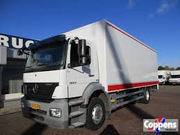 MERCEDES-BENZ 1824 L Closed Box Trucks For Sale From The Netherlands ... Mercedes Benz Atego 4 X 2 Box Truck Manual Gearbox For Sale In Half Mercedesbenz 817 Price 2000 1996 Body Trucks Mascus Mercedesbenz 917 Service Closed Box Mercedes Actros 1835 Mega Space 11946cc 350 Bhp 16 Speed 18ton Box Removal Sold Macs Trucks Huddersfield West Yorkshire 2003 Freightliner M2 Single Axle By Arthur Trovei Used Atego1523l Year 2016 92339 2axle 2013 3d Model Store Delivery Actros 3axle 2002 Truck A Lp1113 At The Oldt Flickr Solutions