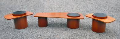 100 Mid Century Modern Canada DC Hilliers MCM Daily RS Associates
