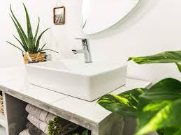 schädlichen schimmel im bad entfernen tipps obi