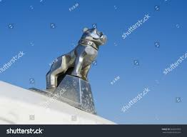 Jabal Al Dukhan Bahrain Jan 15 Stock Photo (Royalty Free) 362651093 ... Antique Mack Truck Brass Hood Ornament Bulldog Mascot Emblem Statue Mack Truck Hood Ornament This And Trucks That Pinterest Tandem Thoughts Ok Its Really Christmas My Catalog Is Here Chrome 17837970 Vtg Mini 196070s Silver Tone Authentic Vintage Design A Chromed On The Front Of A B75 Mack Truck Small 87931 Hot Rat Collectors Weekly Rare Wired Red Light Up Eyes 3d Model In Parts Auto 3dexport