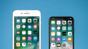 Win Free iPhone 8 Plus Latest News & Giveaway