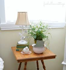 Cottage Bedroom Ideas by Shabby Vintage Cottage Bedroom Fox Hollow Cottage