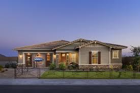 Mattamy Homes Phoenix Mesa AZ munities & Homes for Sale