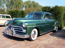 Classic Spotlight: The Dodge Coronet 15 Pickup Trucks That Changed The World 1950 Dodge B For Sale 2112969 Hemmings Motor News 10 You Can Buy Summerjob Cash Roadkill Rare Driver Route Van W Factory Irs Bring A Trailer Sale Classiccarscom Cc964946 B2 Streetside Classics The Nations Trusted Classic Sold Jeeps Chevrolet 3100 Cars Michigan Muscle Old 9 Most Expensive Vintage Chevy At Barretjackson Auctions Cc1127208 Power Wagon Overview Cargurus Truck Unique Interior 2017