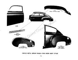 1949 - 1952 Chevrolet Master Parts & Accessories Catalog | Chevrolet ... Dropmember Mustang Ii Ifs Kit For 4754 Chevy Truck Ebay 1952 Pickup Oldgmctruckscom Used Parts Section Chevrolet Rat Rod Tetanus Dropdead Plus Ravishing 1949 For Sale Valianttcars Save Our Oceans Technical Articles Coe Scrapbook Jim Carter Funky Vintage Pattern Classic Cars Ideas Boiqinfo Archives Roadster Shop Trucks Perfect Gmc Brothers Car Montana Tasure Island