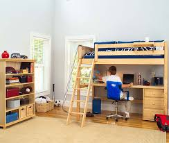 Awesome Maxtrix Kids Usa Bedroom Children Furniture For Boys