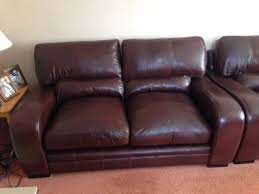 Restuffing Sofa Cushions Leicester by Recliner U0026 Furniture Repairs Ltd Home Page