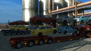 Goldhofer Cars File - Euro Truck Simulator 2 Multiplayer Mod For ... How Euro Truck Simulator 2 May Be The Most Realistic Vr Driving Game Kenworth T908 V50 Mods Trucks And Cars Download Ets Vive La France On Steam Review Pc Games N News Download Free Version Setup 114 Daf Update Is Live Scs Blog Going East Buy Mersgate Free Download Cracked Gold Cd Key For Mac